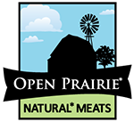 Open Prairie Natural Meats