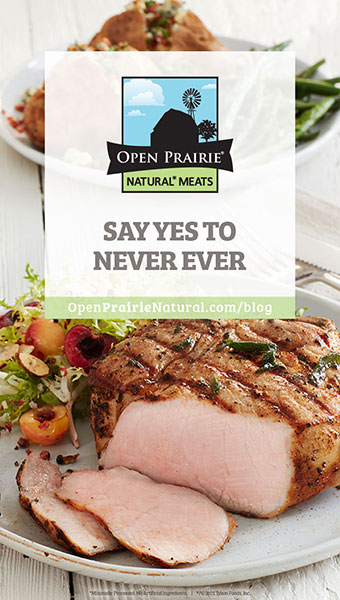 open prairie natural meats-never ever beef and pork